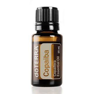 Copaiba 15 ml