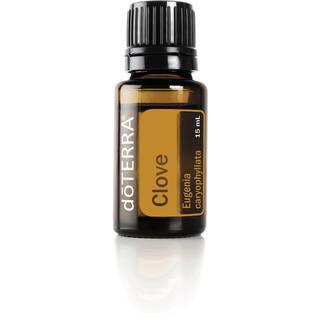 Clove 15 ml