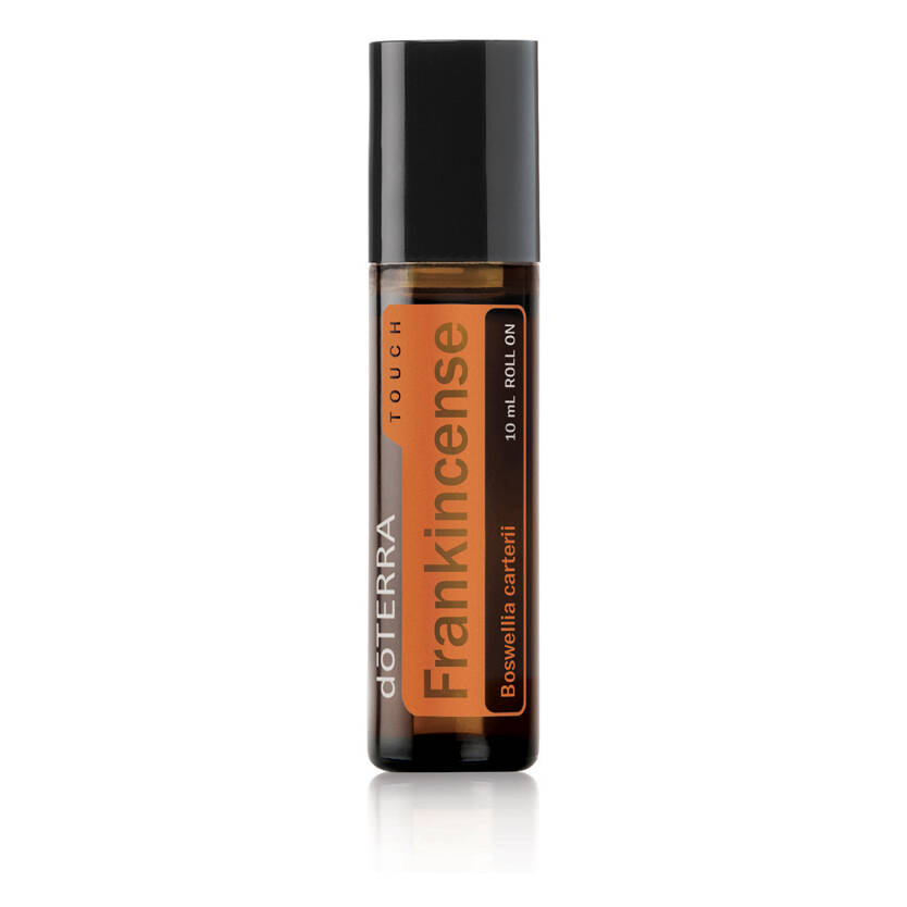 Frankincense 10 ml Roll-on