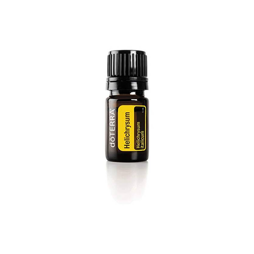 Helichrysum 5 ml