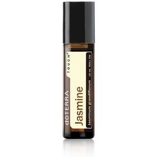 Jasmine 10 ml Roll-on