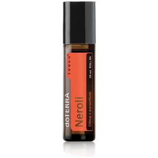 Neroli 10 ml Roll-on