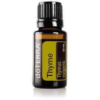 Thyme 15 ml