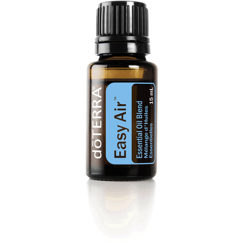 doTERRA Easy Air® Essential Oil 15 ml