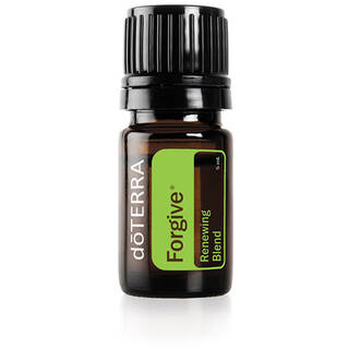 doTERRA Forgive® Essential Oil 5 ml