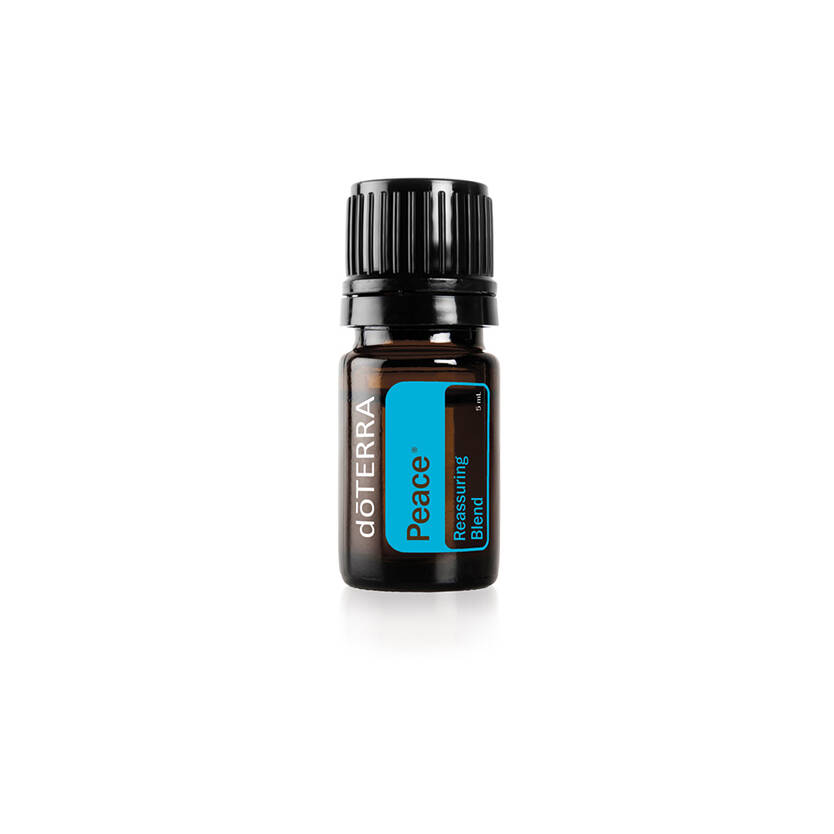 doTERRA Peace® Essential Oil 5 ml