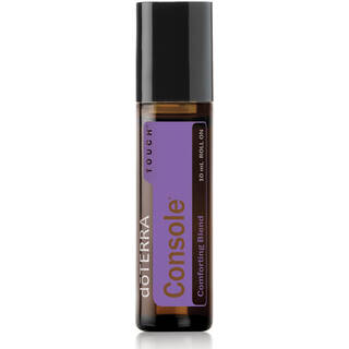 doTERRA Touch® Console® 10 ml Roll-on