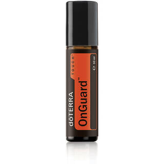 doTERRA Touch® On Guard® 10 ml Roll-on