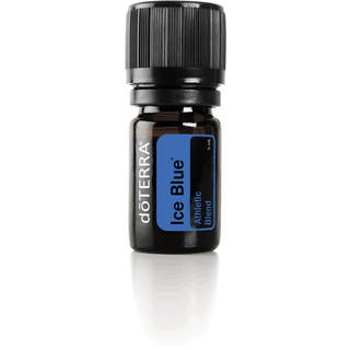 Ice Blue® Essential Oil 5 ml
