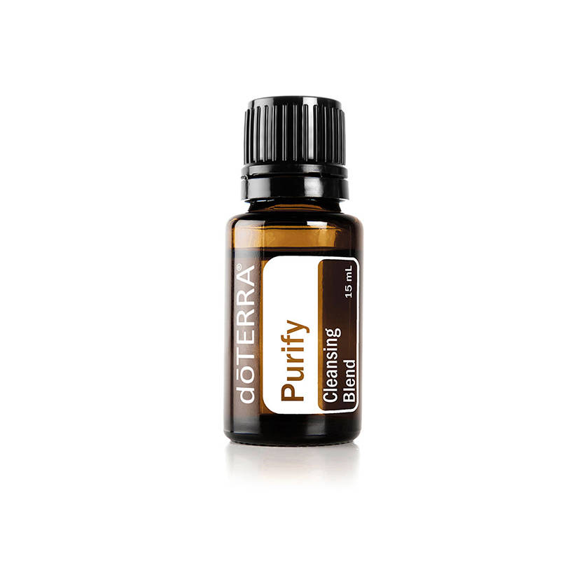 Purify® Essential Oil 15 ml