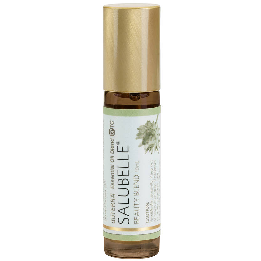 Salubelle® 10 ml Roll On