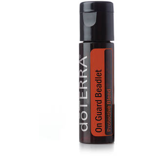doTERRA On Guard® Beadlet